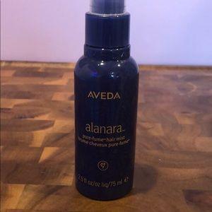Aveda pure-fume hair mist Alanara 2.5oz new